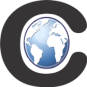 Web Rádio Candeias Online icon