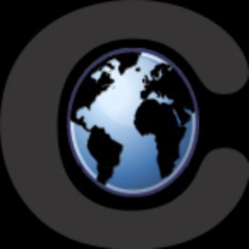 Web Rádio Candeias Online screenshot 1
