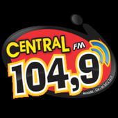 Central FM Quixada icon