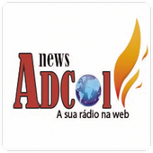 Rádio ADCOL icon