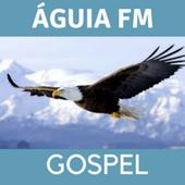 AGUIA FM icon
