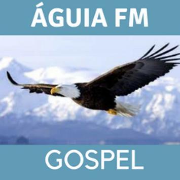 AGUIA FM poster