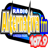 Alternativa Fm 107,9 icon