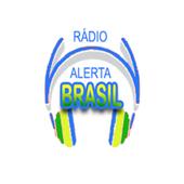 Rádio Alerta Brasil icon