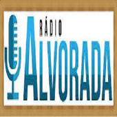 A Radio Alvorada Fm icon