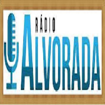 A Radio Alvorada Fm screenshot 3