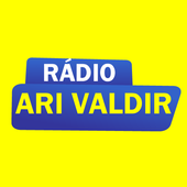 Radio Ari Valdir icon