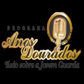 Arquivo do Rádio icon