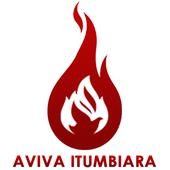 Aviva Itumbiara icon