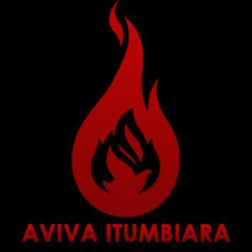 Aviva Itumbiara poster