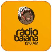 Baiana Am - 1310 icon