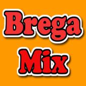 Brega Mix Recife - PE icon