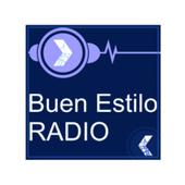 BuenEstiloRadio.com icon