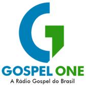 Gospel One Brasil icon