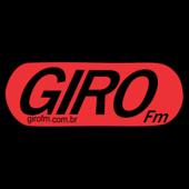 Giro FM icon
