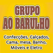 GRUPO AO BARULHO icon