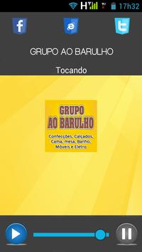GRUPO AO BARULHO screenshot 1