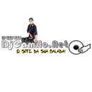 Dj Camilo Web Rádio APK