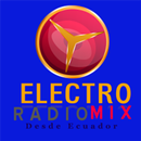 ELECTRO RADIO MIX APK