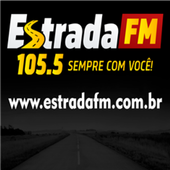 Estrada FM icon