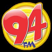 FM 94 Antena 1 icon