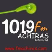FM ACHIRAS 101.9 icon