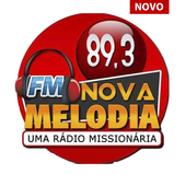 FM Nova Melodia icon