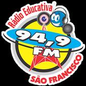 Fm São Francisco icon