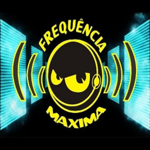 Frequencia Maxima FM for Android - APK Download