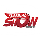 Klebinho Show icon