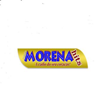 Morena Hits apk screenshot