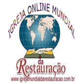 Igreja Mundial da Restauração icon