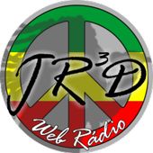 JR3D Web Rádio icon
