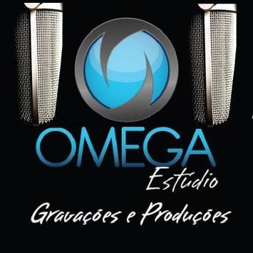 Omega Stúdio apk screenshot