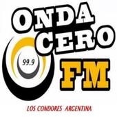 ONDA CERO FM LOS CONDORES icon
