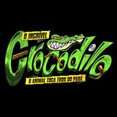 O INCRIVEL CROCODILO icon