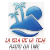La Isla De La Teja HD icon