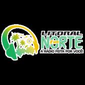 Litoral Norte FM icon