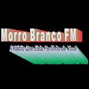 Morro Branco FM APK