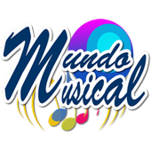 Mundo Musical icon