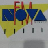 Nova FM Studio Mococa icon