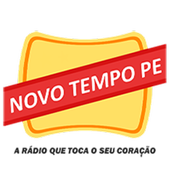 Rádio Novo Tempo Pernambuco icon