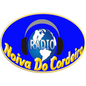 Rádio Noiva do Cordeiro Pr. Mário icon