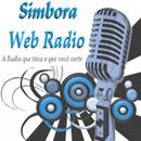 Simbora Web Radio APK