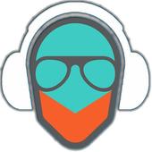 SKY-RADIO icon