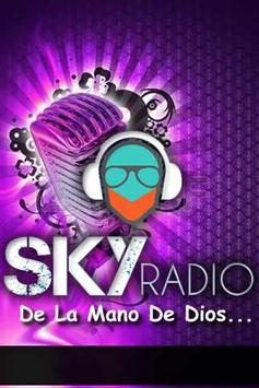 SKY-RADIO apk screenshot