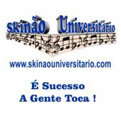 Skinão Universitário icon
