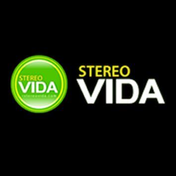 Stereo Vida screenshot 2