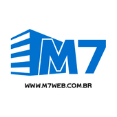 Streaming M7Web icon