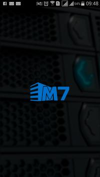 Streaming M7Web poster